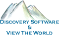 Discovery Software, STEMgis, Temporal GIS